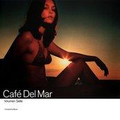 Café del Mar, volumen siete
