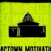 Sactown Motivation