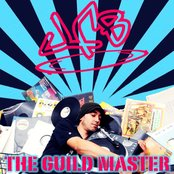 The Guild Master