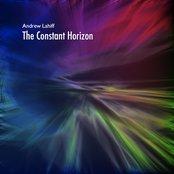 The Constant Horizon