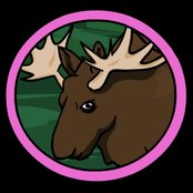 The Greasy Moose