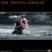 BEAUTIFUL VOICES 013 (VANGELIS SPECIAL EDITION)