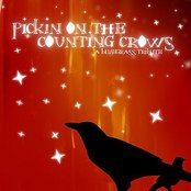 Pickin' on The Counting Crows