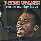 The Blues Collection 16: Stormy Monday Blues