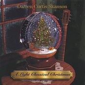A Light Classical Christmas