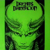 Dreams of Damnation EP
