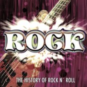 The History of Rock n Roll, Vol. 4
