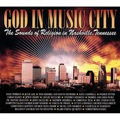 God in Music City: the Sounds of Religion in Nashville, Tennessee (2 CD Compilation)