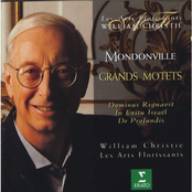"Afficher ""Grands motets"""