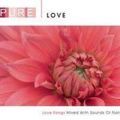 Pure - Love