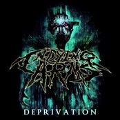 Deprivation