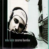 Cosmo Bamba