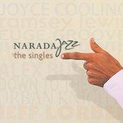 Narada Jazz The Singles