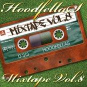 Mixtape Vol.8