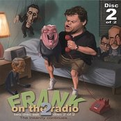 Frank on the Radio 2 (Disc 2)