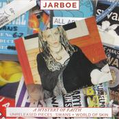 album A Mystery Of Faith (Disc 1) by Jarboe