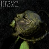 Masske