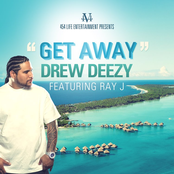 Drew Deezy Song Lyrics | MetroLyrics