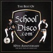 School Disco.com (disc 2)