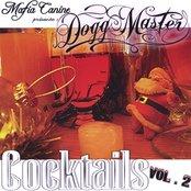Cocktails vol.2