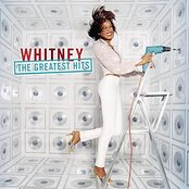 The Greatest Hits (disc 2: Throw Down)