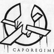 Caporegime