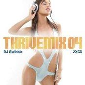 Thrivemix 04: DJ Skribble