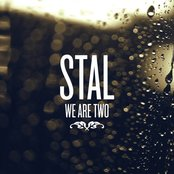 We Are Two