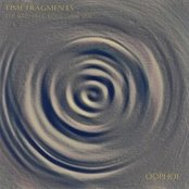 Time Fragments, Volume 2: The Archives 1998/1999