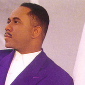 Freddie Jackson Songtexte, Lyrics und Videos auf Songtexte.com