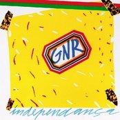 Independança