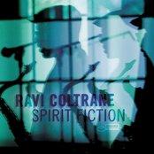 Spirit Fiction