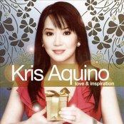 Kris Aquino: Love and Inspiration