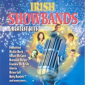 Irish Showbands Greatest Hits