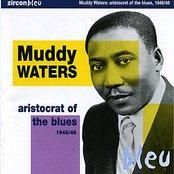 Aristocrat of the Blues, 1946/48