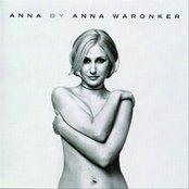 Anna By Anna Waronker