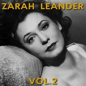 Zarah Leander, Vol. 2