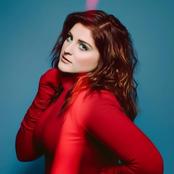 Meghan Trainor - Lips Are Movin' Lyrics | MetroLyrics