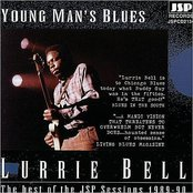 Young Man's Blues