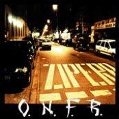 O.N.F.R.