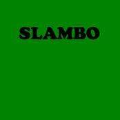 Slambo