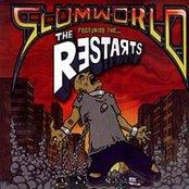 Slumworld