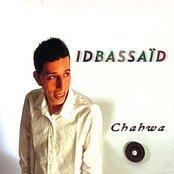 Chahwa