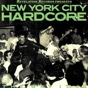 New York City Hardcore: The Way It Is