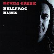 Bullfrog Blues