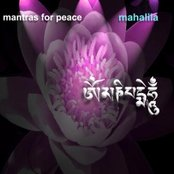 Mantras for peace