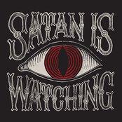 Satan Is Watching