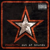 Project Out of Bounds