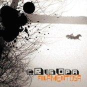 [PIR2]Filamentosa EP