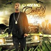 Country Rap Tunez Compilation Vol. 1